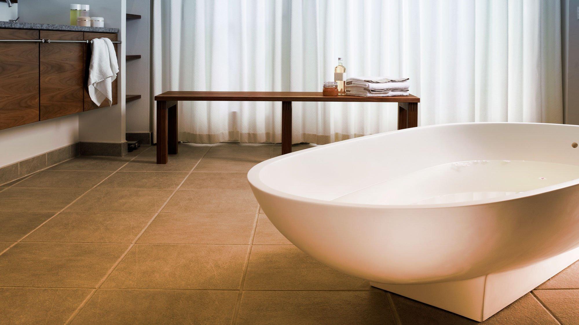 banheira-luxo